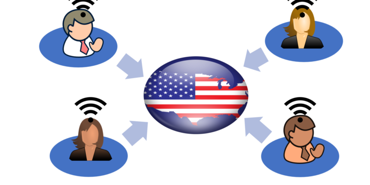 Exportando servicios remotos a EEUU: oportunidades y retos en tiempos del COVID-19
