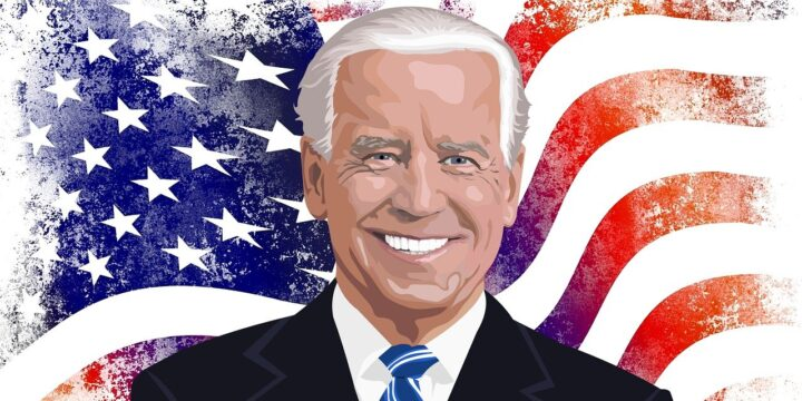 The Biden Era Begins: Impact on International Companies
