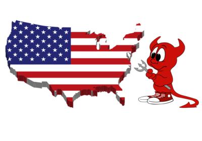 Seven deadly sins in US market entry