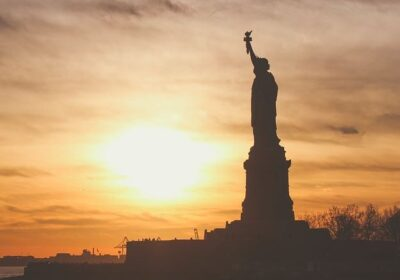 Important news about immigration to the US