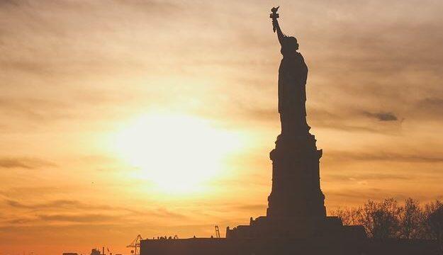 Noticias importantes sobre inmigración a EEUU