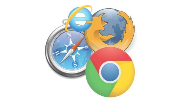 Cómo Asegurar que la Web de su Empresa Internacional sea Eficaz en EEUU