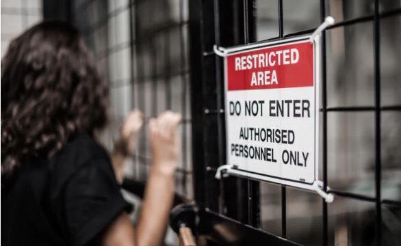 Prohibiciones de Viajes a EEUU: Novedades y Expectativas