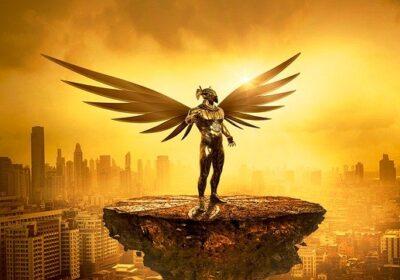 Biotech: The American El Dorado